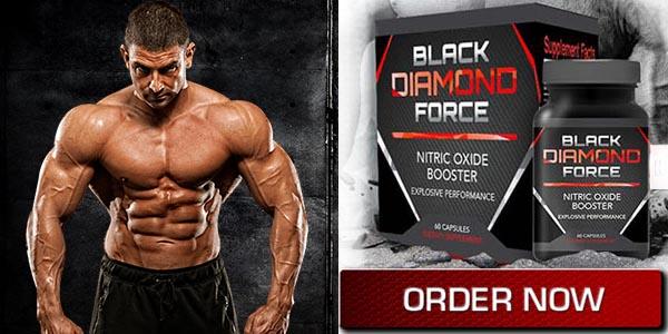 black diamond force no2 review