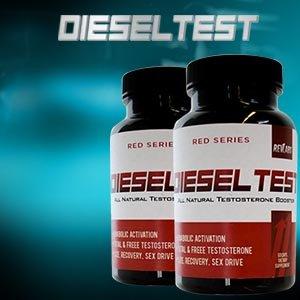 diesel-test