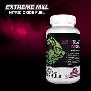 extreme-mxl