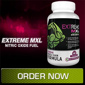 extreme mxl review