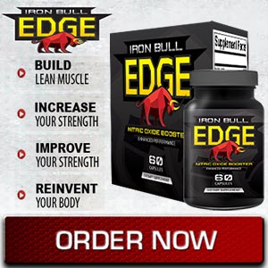 iron bull edge no2 review