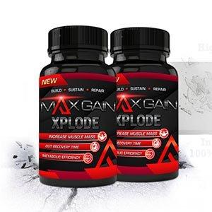 maxgain-xplode