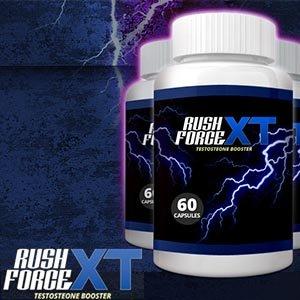 rushforce-xt
