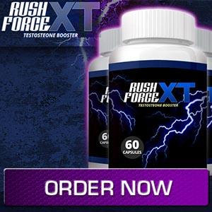 rushforce xt review