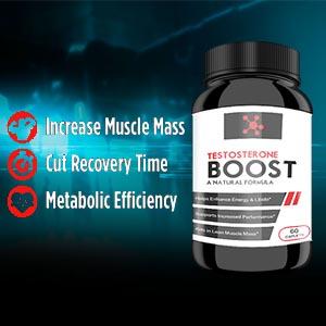 Testosterone-Boost.jpg