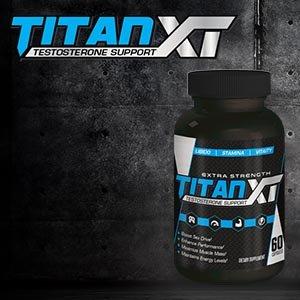 titanxt
