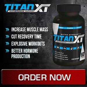 titanxt testosterone booster
