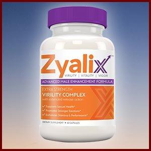 zyalix-review