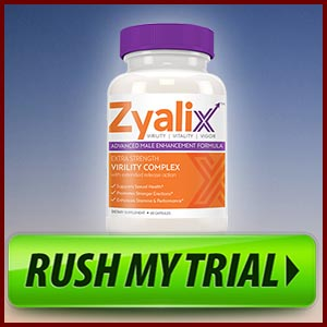 zyalix reviews