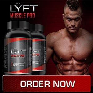 lyft muscle pro trial