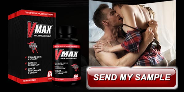 vmax male enhancement trial