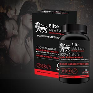 Elite Male Enhancement