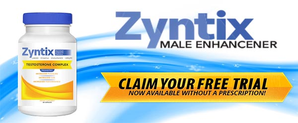 Zyntix review