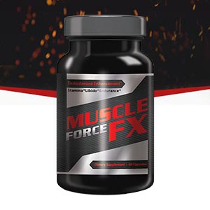 Muscle Force FX