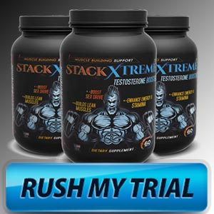 Stack Extreme trial