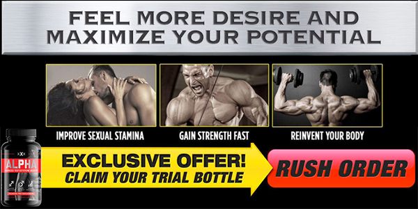 alpha testrosterone booster free trial